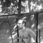 Photo du profil de Stéphane Kaminsky