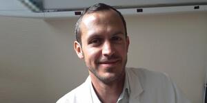 Dr Romain Letartre