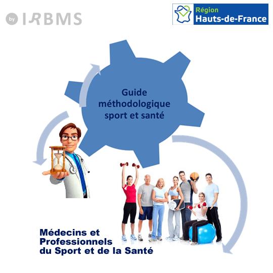Guide méthodologique Sport et Santé