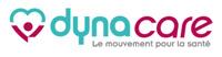 logo-dynacare