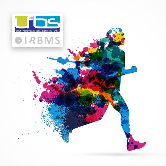 logo-mooc-preventeur-fitness
