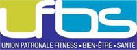 logo-ufbs-200