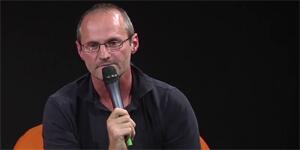 Michel Rota
