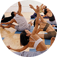 mooc-fitness-indoor